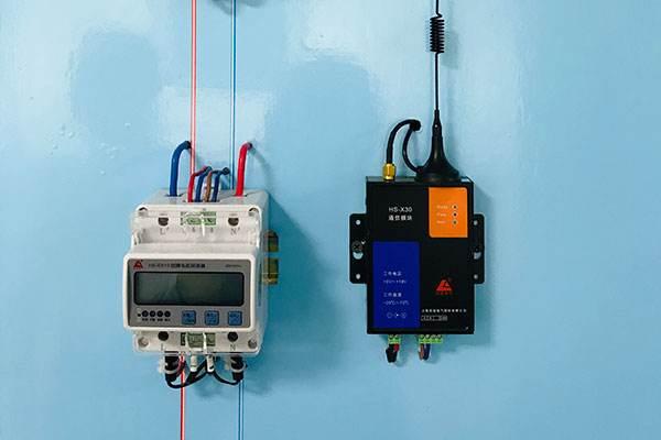 智慧用电成为主流的原因你了解哪些?