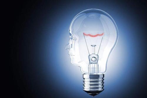 你对智慧用电招商的管理系统究竟了解多少?